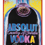 Absolut_Warhol_0 small (1)